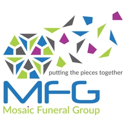 MFG Mosaic Funeral Group