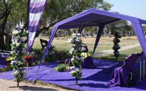 MFG Cape Town funeral services